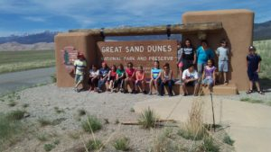 d2d-sand-dunes-2014